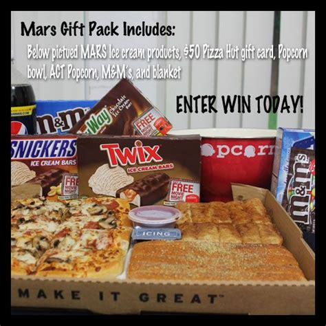 Best Giveaway Pizza Hut - 17 best images about festa cinema on pinterest movie night party red carpets and movies