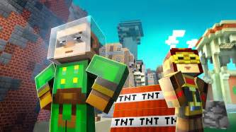 Home Design Story Game App minecraft story mode episode 2 assembly required
