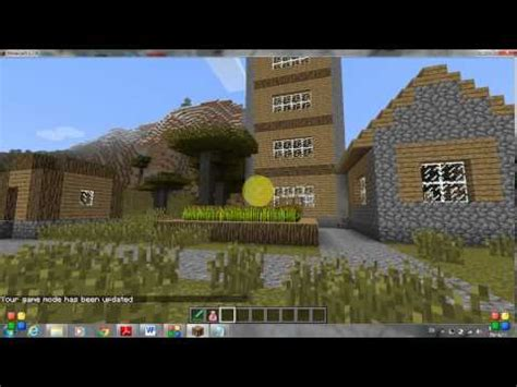 game mode for minecraft minecraft how to change game mode from survival to