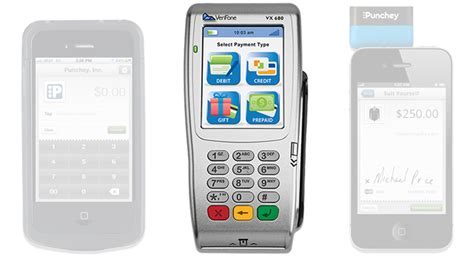 mobile payment software mobile payments ios android wireless terminals