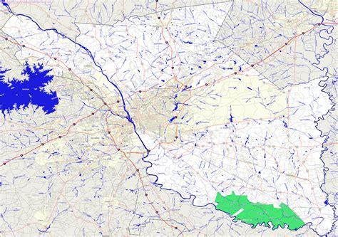Richland County Records Sc Landmarkhunter Richland County South Carolina