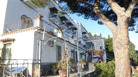 bel soggiorno taormina hotel bel soggiorno taormina holidaycheck sizilien