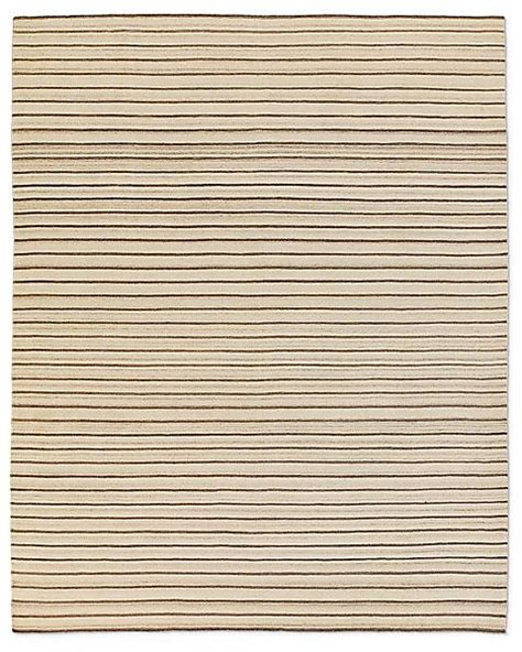 Home Hardware Decor rugs home decor pinstripe flatweave restoration