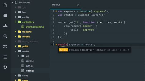 sublime text 3 theme creator develop in style with sublime text and atom editor themes