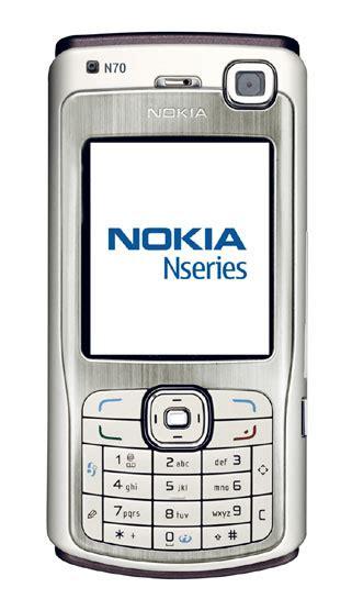 Nokia N70 Bahan 1 nokia n70 umts