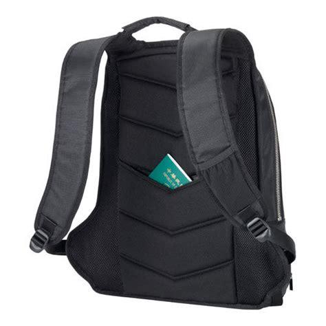 asus automobili lamborghini backpack computer bags