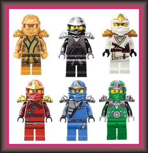 Lego Part Ac103 15pcs buy wholesale lego ninjago minifigures from china lego ninjago minifigures wholesalers