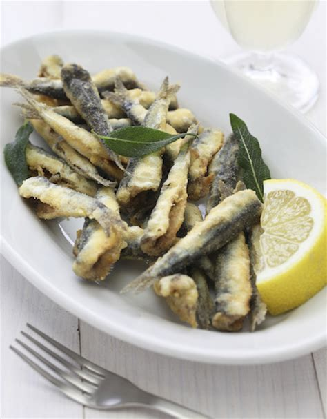 come cucinare il pesce azzurro come cucinare il pesce azzurro