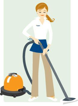average price for house cleaning 14 best cleaning service images on pinterest