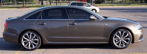 Audi 4g Forum by Audi A6 4g Forum Auto Bild Idee