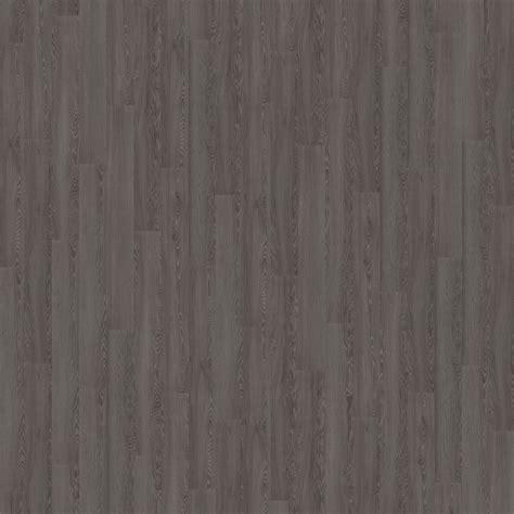Fußnägel Lackieren Preis by Beste Terrassendielen Holz Verlegen Konzept Terrasse