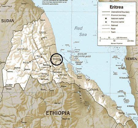 porto eritrea pace adesso peace now onlus progetti una scuola per