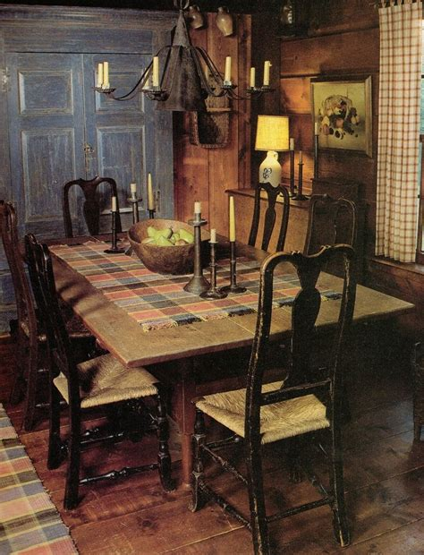 primitive dining room tables 1000 images about our row house dining room on pinterest