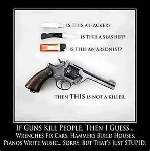 Gun Controversy Essay by Anti Gun Argument Essay