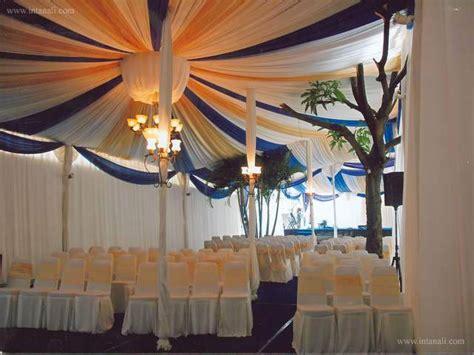 Tenda Wedding image gallery tenda pesta