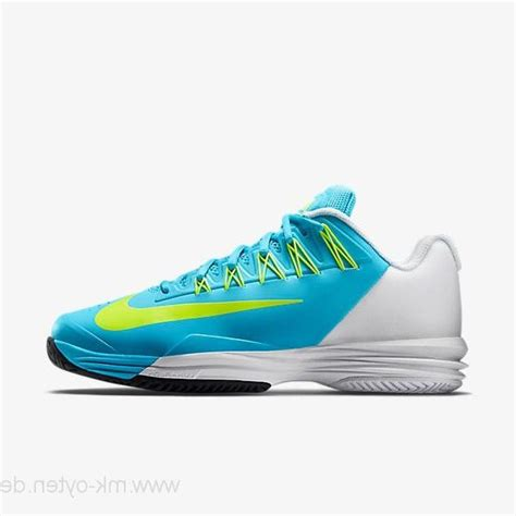 buy cheap nike lunar ballistec 1 5 s tennis shoe