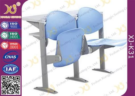 Cheap Reading Chairs For Sale Cheap Reading Chairs For Sale 28 Images Children