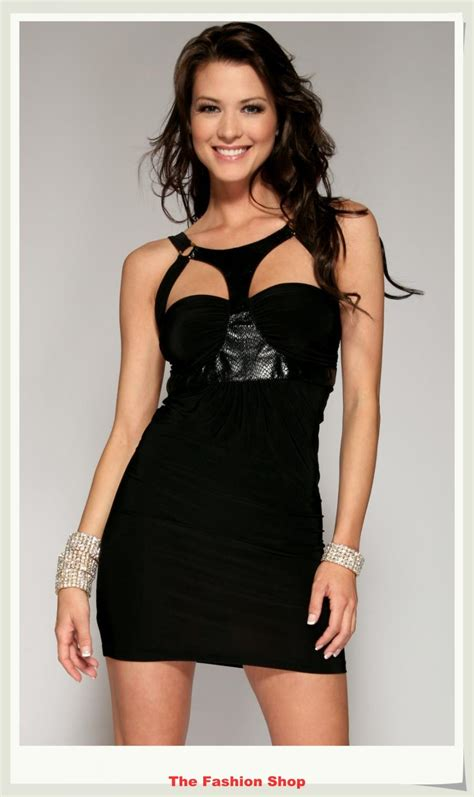 that hot dress free shipping 2014 new sexy women one shoulder clubbing