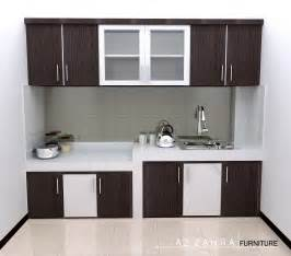 kitchen set minimalis murah di bandung 0896 1474 9219 pin