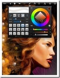 sketchbook pro ipa awesome digital scoop it