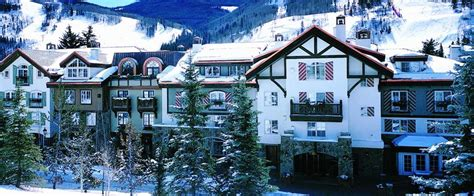 austria house vail austria haus club vail fractional real estate