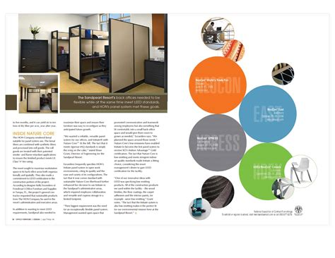 viewpoint design magazine office furniture design magazine by diana sanmiguel at