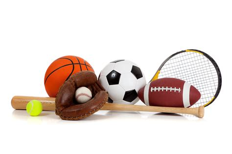 sports better ca athletic physicals will take place aug 7 carman