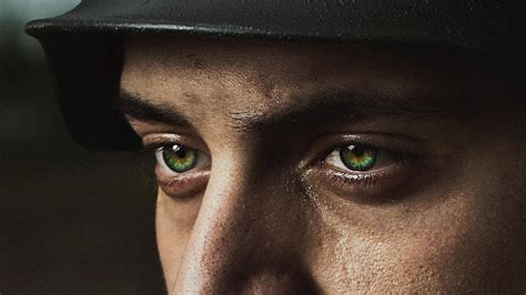 how to brighten eye color retouching in photoshop color brighten and sharpen