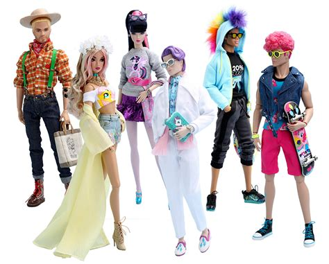 fashion royalty doll news integrity toys shows quot quot mlp dolls order details