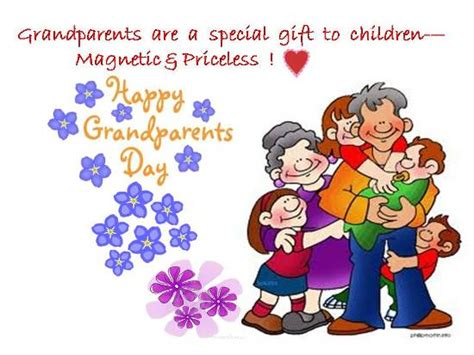 grandparents day greeting card templates 35 most beautiful grandparents day greeting card images