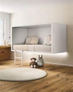 Interior Design Games For Adults loft beds mommo design