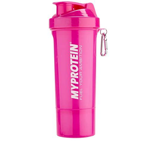 Nutrend Vitaly Capsules myprotein smartshake shaker slim pink myprotein