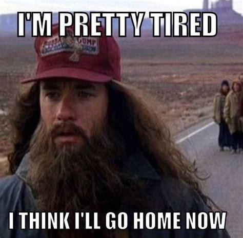 Im Sleepy Meme - i m pretty tired i think i ll go home now memes