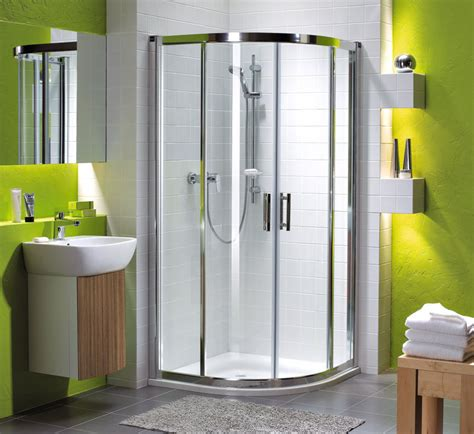 Small Bathroom With Shower Only Bathroom Small Bathroom Ideas With Shower Only