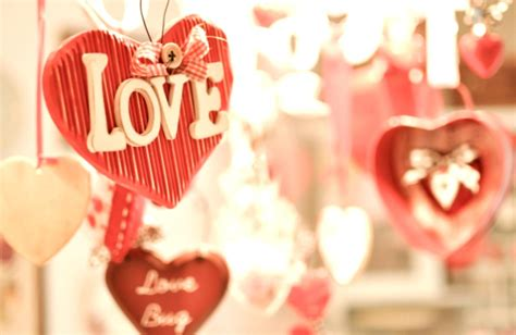 valentines adults cool decoration ideas for adults homelk
