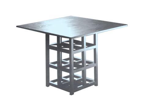 tavolo mackintosh tavoli mackintosh quadrato mackintosh tables