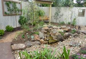 How To Make A Rock Garden How To Design And Create A Beautiful Rock Garden