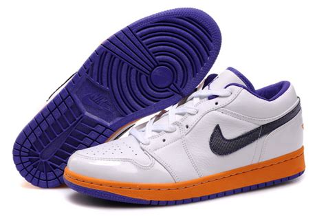 retro basketball shoes for sale basketball shoes retro air jordans for sale on sale
