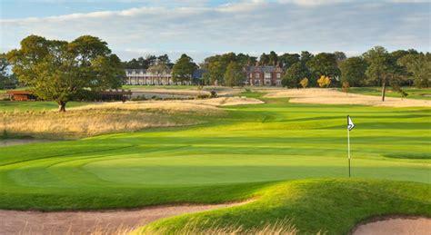 best golf resorts best golf resorts in europe 2016 leadingcourses