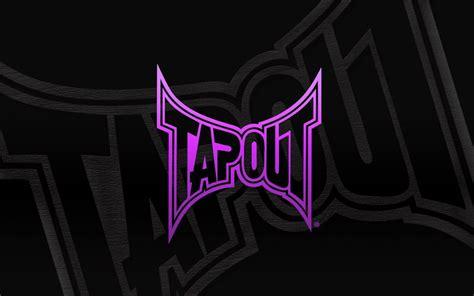 Tapout Wallpaper Hd