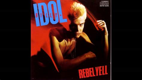 Pink Vs Billy Idol Mashup Popbytes by Billy Idol Rebel Yell Djlizard Remix