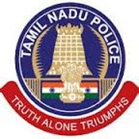 test pattern of junior national saving officer tamil nadu police constable previous papers syllabus pdf