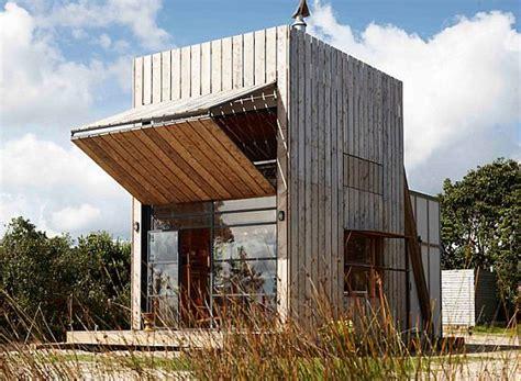 portable house portable homes eco chunk
