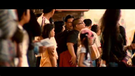 film bioskop pekalongan 5 cm trailer youtube linkis com