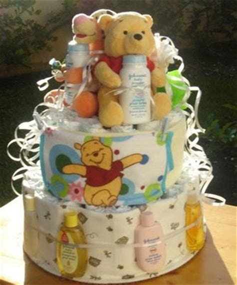 cakes and baby shower gifts 12 1 08 1 1 09
