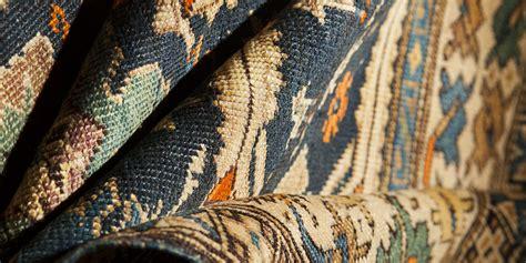 vendita tappeti antichi vendita tappeti antichi 28 images tappeti persiani