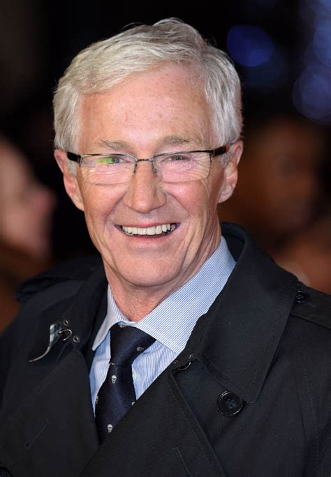paul o grady s country books paul o grady s scathing attack on the tories nhs cuts