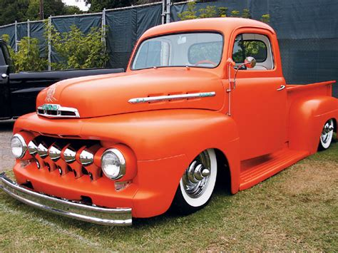 mag wheel recomendations ford truck enthusiasts forums