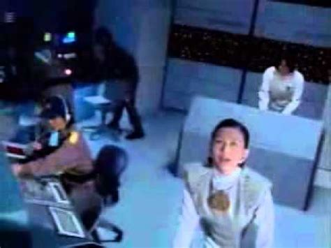 film ultraman gaia episode 49 ultraman dyna episiode 50 youtube