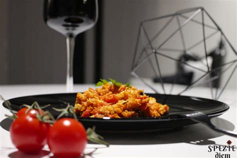 cucinare filetti di merluzzo in padella filetto di merluzzo in padella con pomodorini spezie diem